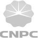 logo-cnpc