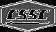 logo-cssc