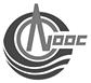 logo-cnoc
